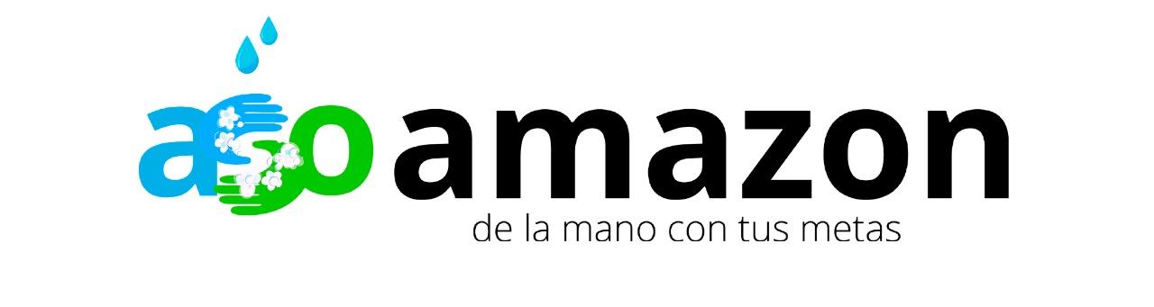 AsoAmazon